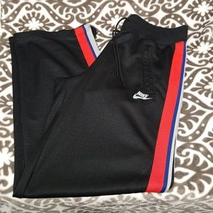 Nike Women's Sweatpants